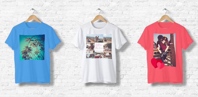 koszulki