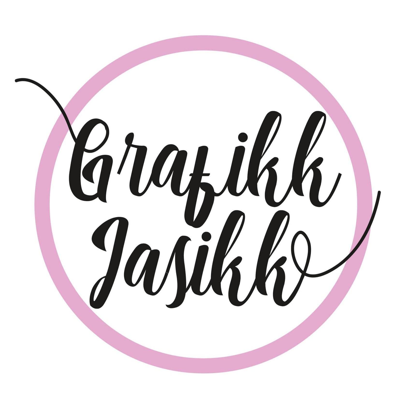 Grafikk Jasikk