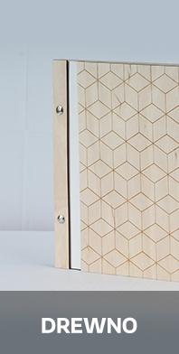 fotoprezenty drewniane