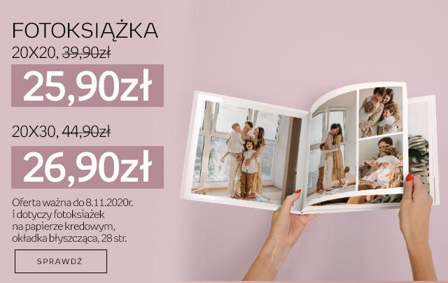 fotoksiazki