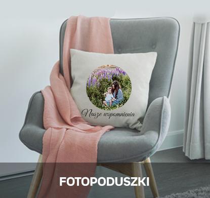 tekstylia_poduszki.jpg